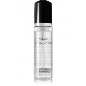 Hydra Mousse Hydrating Self-Tan Mousse by Tan-Luxe