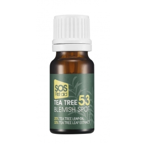Tea Tree 53 Blemish Spot by Aromatica