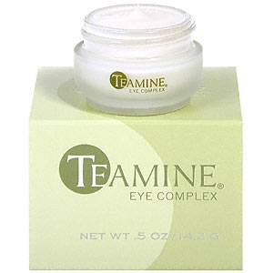 Teamine Eye Complex by Revision