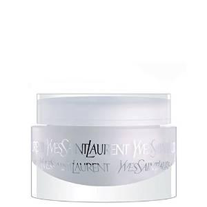 Temps Majeur Ultra Riche Crème by Yves Saint Laurent
