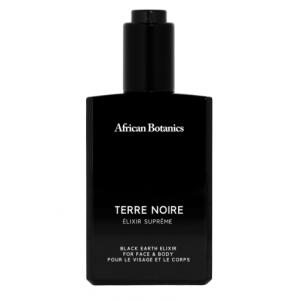 Terre Noire Elixir Supreme by African Botanics