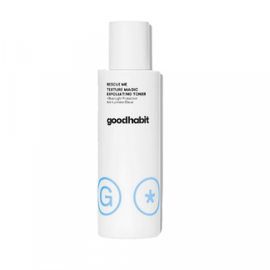 Texture Magic Exfoliating Toner by Good Habit
