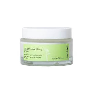 Texture Smoothing Cream by Cocokind