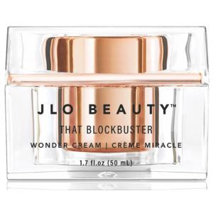 That Blockbuster Wonder Cream by JLo Beauty