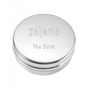 The Balm by Zelens
