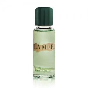 The Cleansing Gel by La Mer