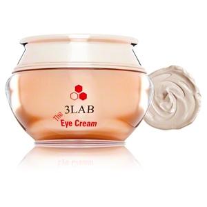 The Eye Cream by 3Lab
