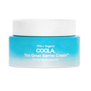 The Great Barrier Cream by Coola
