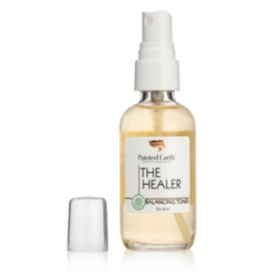 The Healer Balancing Toner by Painted Earth