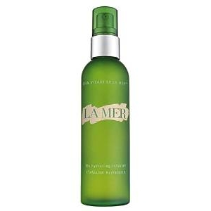 The Hydrating Infusion by La Mer