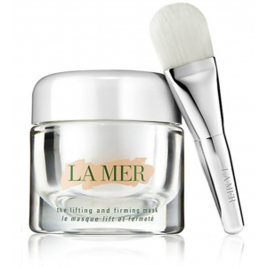 The Lifting and Firming Mask by La Mer