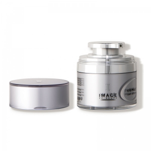 The MAX Stem Cell Crème by Image Skincare