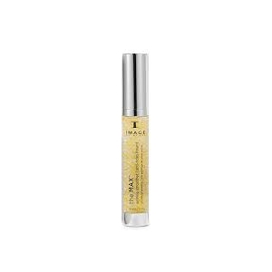 The MAX Wrinkle Smoother by Image Skincare