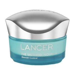The Method: Nourish Blemish Control by Lancer Skincare