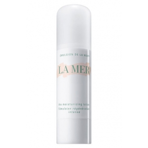 The Moisturizing Soft Lotion by La Mer