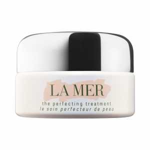 The Perfecting Treatment by La Mer