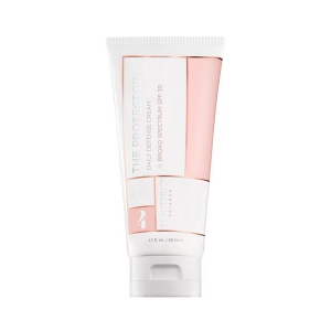 The Protector - Daily Defense Cream + Broad Spectrum SPF 30 by Beauty Bio