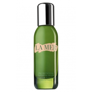 The Revitalizing Hydrating Serum by La Mer