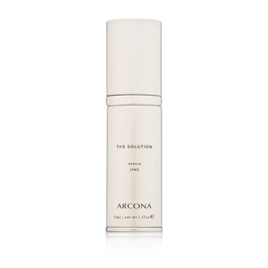 The Solution by Arcona