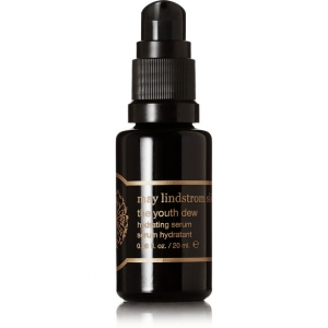 The Youth Dew Hydrating Facial Serum by May Lindstrom
