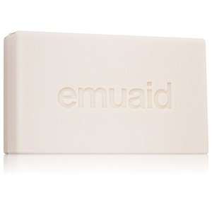 Therapeutic Moisture Bar by Emuaid