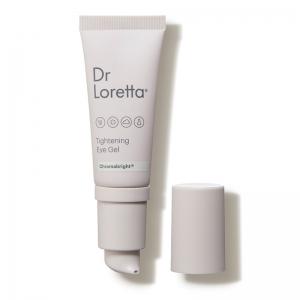 Tightening Eye Gel by Dr. Loretta