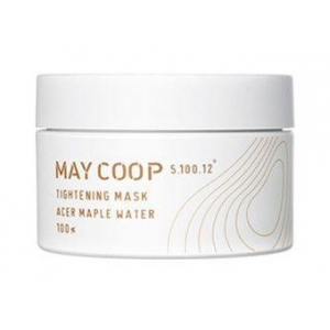 Tightening Mask by May Coop