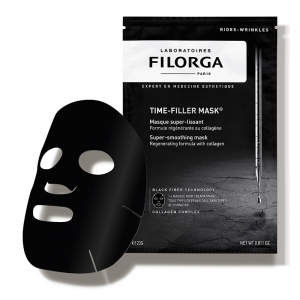 Time-Filler Mask by Filorga