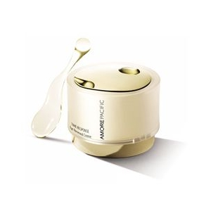 Time Response Eye Renewal Creme by AmorePacific