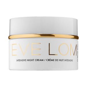 Time Retreat Intensive Night Cream by Eve Lom