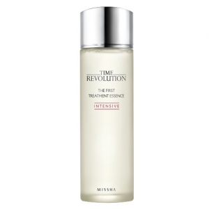 Time Revolution The First Treatment Essence by Missha