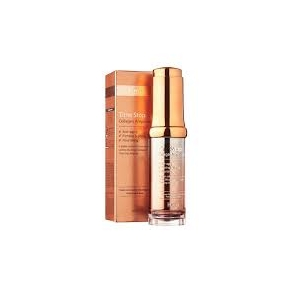 Time Stop Collagen Ampoule by The Plant Base