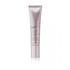 Timewise Repair Eye Renewal Cream-Volu-Firm by Mary Kay
