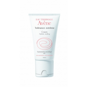 Tolerance Extreme Soothing Cream by Avène