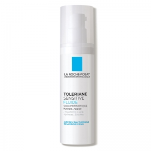 Toleriane Sensitive Fluide by La Roche-Posay