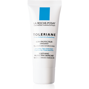 Toleriane Soothing Protective Skincare by La Roche-Posay