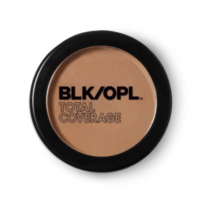 Total Coverage Concealing Foundation by Black Opal (BLK/OPL)