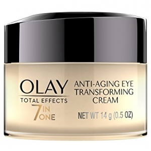 Total Effects 7-in-1 Anti-Aging Eye Transforming Cream by Olay
