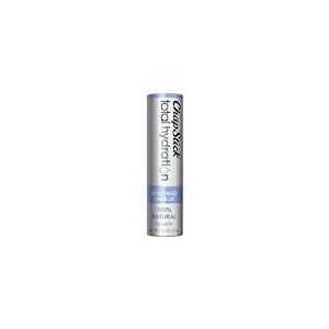 Total Hydration 100% Natural Lip Balm by Chapstick