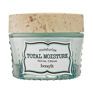 Total Moisture Facial Cream by Benefit Cosmetics
