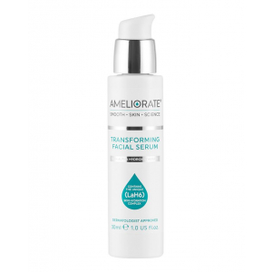 Transforming Facial Serum by Ameliorate