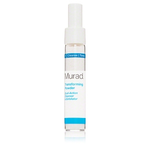 Transforming Powder by Murad