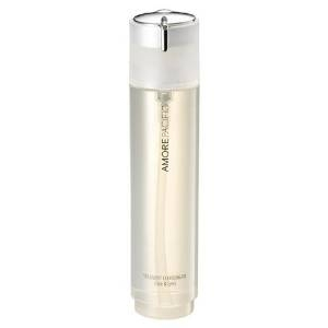 Treatment Cleansing Oil Face & Eyes by AmorePacific