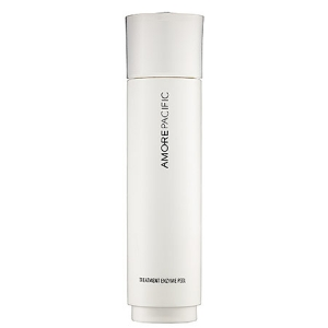 Treatment Enzyme Peel by AmorePacific