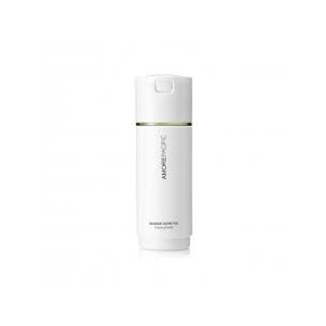 Treatment Enzyme Peel Cleansing Powder by AmorePacific