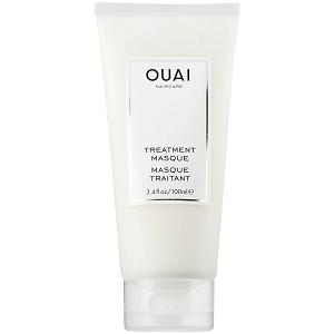 Treatment Masque by Ouai
