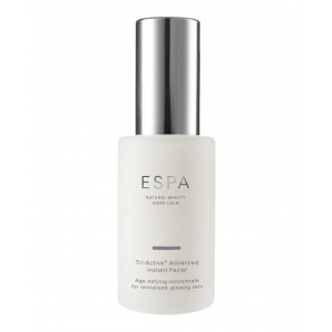 Tri-Active Advanced Instant Facial by ESPA