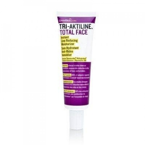 Tri-Aktiline Total Face Instant Line Reducing Moisturizer by GoodSkin Labs