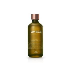 Tri-Bio Treatment Essence by Son Reve