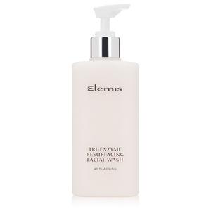 Tri-Enzyme Resurfacing Facial Wash by Elemis
